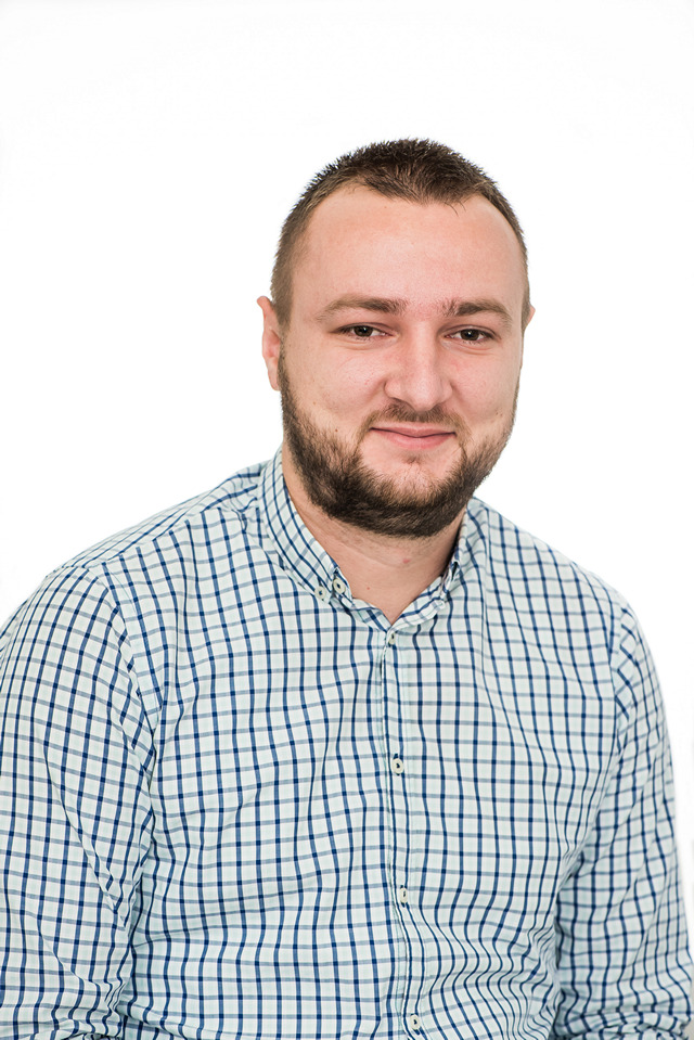 10. Ante Petrović