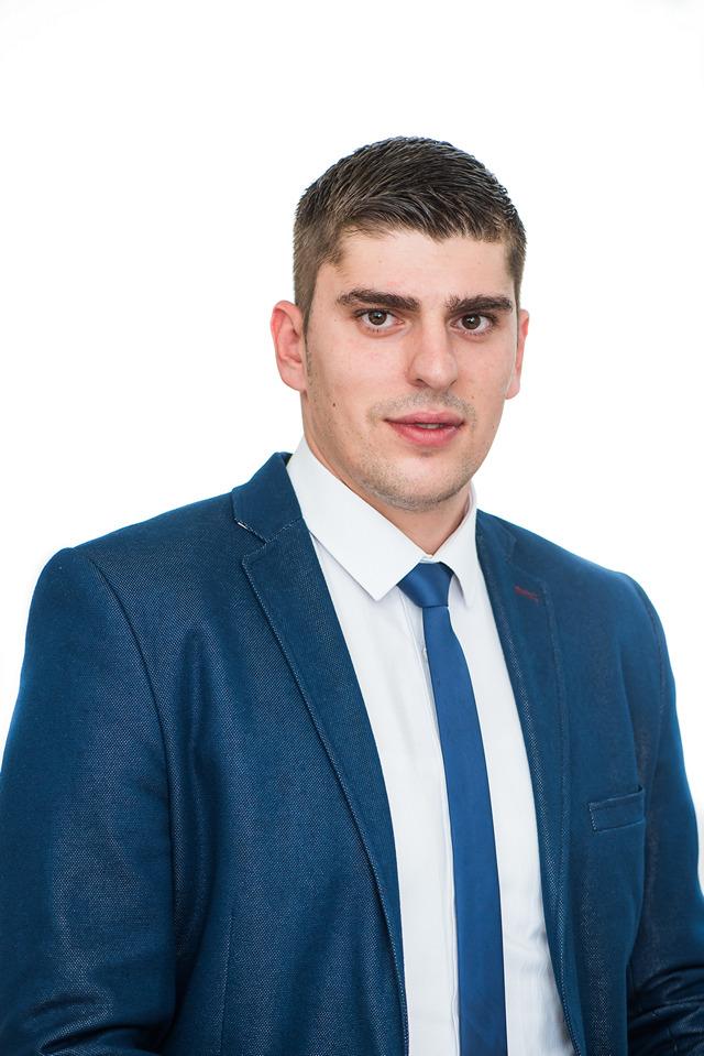 5. Ivan Planinić