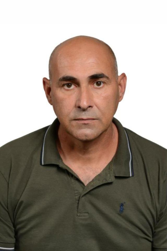 23. Mario Bošnjak