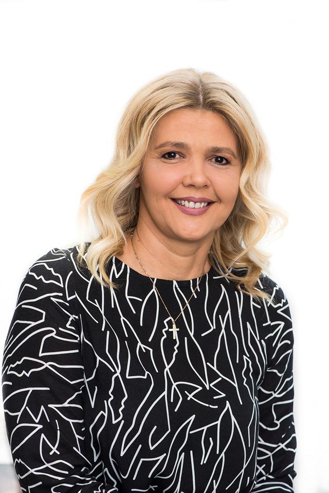 6. Marjana Mucić