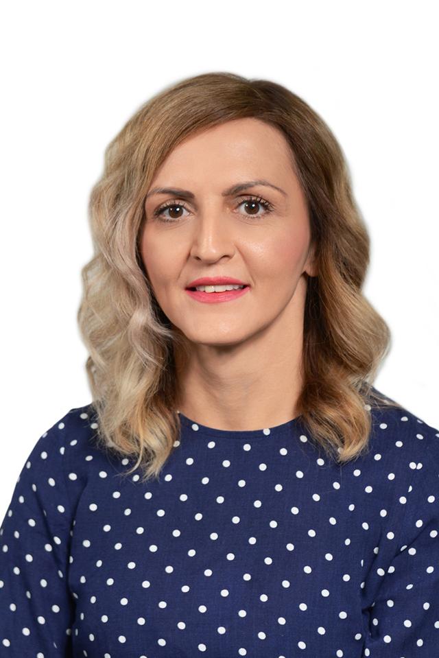 24. Mirela Čuvalo