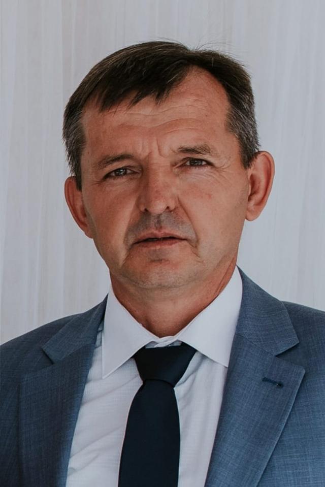 25. Zrinko Čuvalo